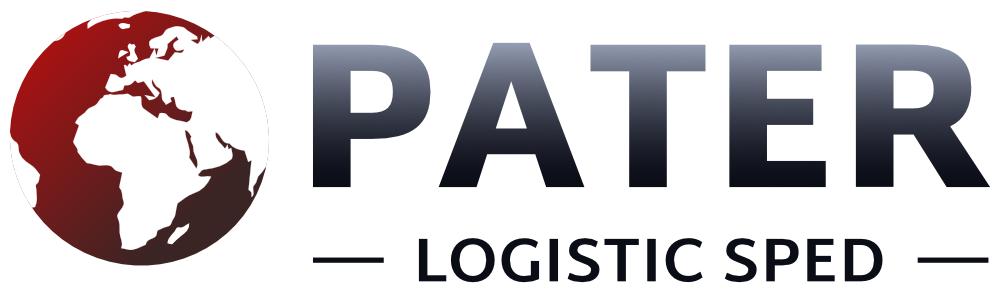 PLS logo zaakceptowane